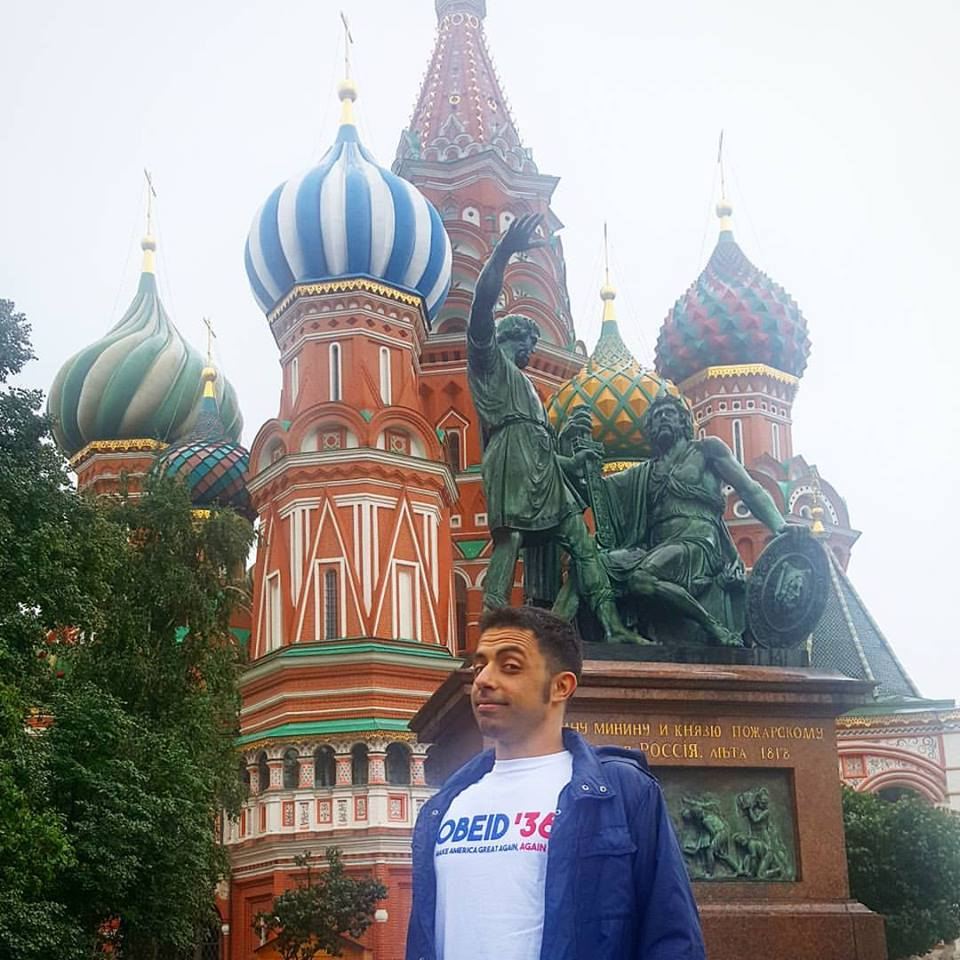 9 Scary Secrets I Learned In Russia That Every American Should Know